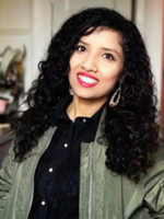 Start to Self-Love with Susan Adhikari on The Notable Woman Podcast