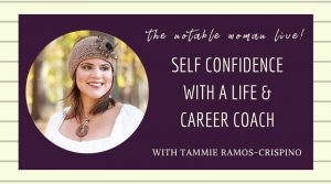 TNW Live! with Tammie Ramos-Crispino