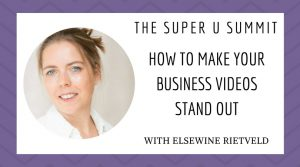 How to Make Your Business Videos Stand Out