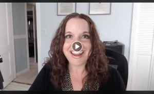 How to Change the Scripts That Are Blocking Your Success and Happiness with Suzanne Proksa